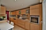 Vente Appartement 4 pièces 83m² Annemasse (74100) - Photo 4