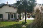 Vente Maison 7 pièces 149m² Le Versoud (38420) - Photo 9