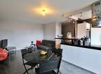 Vente Appartement 3 pièces 69m² Le Cheylas (38570) - Photo 2