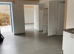 Location Appartement 3 pièces 79m² Les Sauvages (69170) - Photo 2
