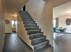 Vente Maison 6 pièces 210m² Scientrier (74930) - Photo 5