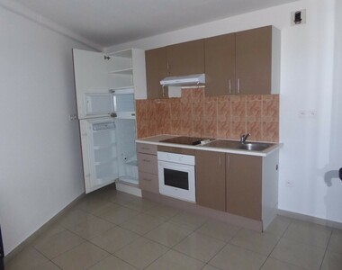 Location Appartement 3 pièces 81m² La Possession (97419) - photo