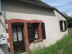 Vente Maison 3 pièces 78m² Roussines (36170) - Photo 1