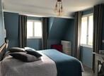 Vente Maison 5 pièces 130m² Ousson-sur-Loire (45250) - Photo 5