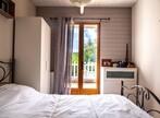 Vente Maison 6 pièces 139m² Saint-Just-d'Avray (69870) - Photo 8