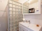 Sale Apartment 80m² Grenoble (38100) - Photo 5