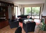 Location Maison 6 pièces 143m² Brunstatt Didenheim (68350) - Photo 13