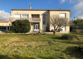 Vente Maison 9 pièces 230m² Montélimar (26200) - Photo 1