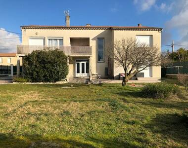 Vente Maison 9 pièces 230m² Montélimar (26200) - photo