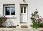 Vente Maison 5 pièces 90m² Saint-Pierre-de-Bressieux (38870) - Photo 21