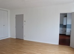 Vente Appartement 5 pièces 84m² Jarville-la-Malgrange (54140) - Photo 4