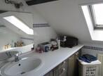 Vente Maison 4 pièces 75m² Saint-Marcel (36200) - Photo 7
