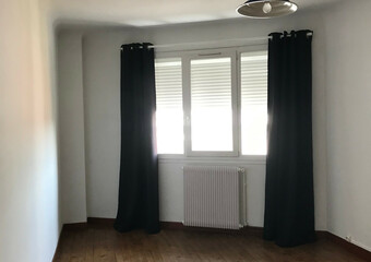 Renting Apartment 2 rooms 57m² Agen (47000) - Photo 1