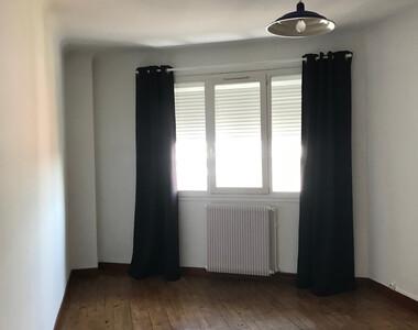 Renting Apartment 2 rooms 57m² Agen (47000) - photo