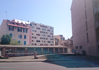 Vente Garage 15m² Pau (64000) - Photo 1