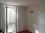 Vente Appartement 3 pièces 61m² Jouques (13490) - Photo 8