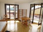 Vente Appartement 1 pièce 25m² Grenoble (38000) - Photo 1
