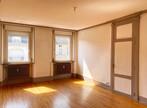 Vente Appartement 3 pièces 80m² LURE - Photo 1