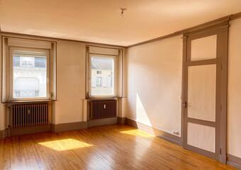 Vente Appartement 9 pièces 270m² Lure (70200) - Photo 1