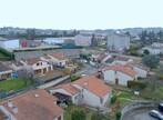Vente Maison 8 pièces 185m² Monistrol-sur-Loire (43120) - Photo 20