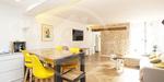 Sale Apartment 6 rooms 104m² Versailles (78000) - Photo 1