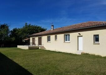 Vente Maison 6 pièces 124m² Montélier (26120) - photo