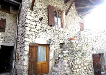 Vente Maison 5 pièces 90m² La Terrasse (38660) - Photo 1