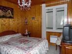 Vente Maison 6 pièces 112m² Arvert (17530) - Photo 9