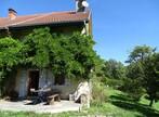 Vente Maison / Chalet / Ferme 5 pièces 155m² Boëge (74420) - Photo 9