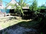 Vente Maison 4 pièces 73m² Bissey-sous-Cruchaud (71390) - Photo 3