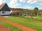 Vente Maison 4 pièces 70m² Longueville-sur-Scie (76590) - Photo 7