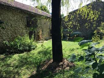 Vente Maison 5 pièces 120m² La Chapelle-en-Vercors (26420) - photo