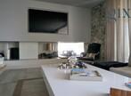 Sale House 7 rooms 300m² Saint-Ismier (38330) - Photo 35