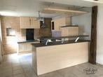 Sale House 6 rooms 95m² Beaurainville (62990) - Photo 2