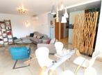 Vente Appartement 4 pièces 108m² Valence (26000) - Photo 4