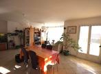 Vente Maison 5 pièces 100m² Montagny (42840) - Photo 4