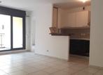 Vente Appartement 2 pièces 49m² Montgaillard - Photo 1