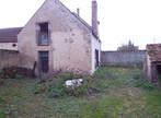 Vente Maison 80m² 5 km Sud EGREVILLE - Photo 2