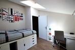 Vente Appartement 111m² Varces-Allières-et-Risset (38760) - Photo 13