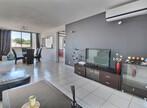 Location Appartement 5 pièces 139m² Cayenne (97300) - Photo 1