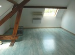 Vente Immeuble Beuvry (62660) - Photo 3