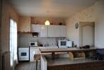 Sale House 5 rooms 140m² SECTEUR SAMATAN-LOMBEZ - Photo 4