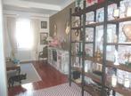 Vente Maison 6 pièces 91m² Claira (66530) - Photo 12