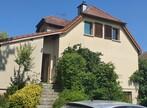 Vente Maison 7 pièces 120m² Schlierbach (68440) - Photo 1