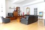 Vente Appartement 4 pièces 111m² La Rochelle (17000) - Photo 4