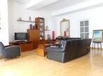 Vente Appartement 4 pièces 109m² La Rochelle (17000) - Photo 2