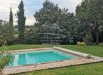 Sale House 6 rooms 238m² Gimont (32200) - Photo 2