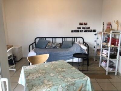 Location Appartement 1 pièce 24m² Pau (64000) - Photo 5