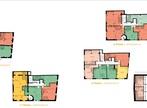 Vente Appartement 3 pièces 73m² Metz (57000) - Photo 13