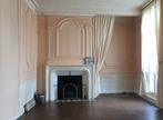 Sale Apartment 6 rooms 203m² Saint-Valery-sur-Somme (80230) - Photo 1